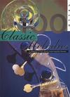 Lasky, Simon: 100 Classic Melodies (cello & chords)