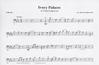 Ledgerwood, D.R.: Ivory Palaces (Cello & Piano)