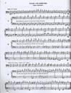 Carl Fischer Lee, Sebastian: Method for Cello, including Melodious and Progressive Studies, Op. 31, Bk. 1, Carl Fischer