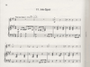 HAL LEONARD Jones, Edward H: 10 O'Clock (piano accompaniment)