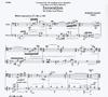 Carl Fischer Mann: Invocation (cello & piano)