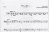 Alfred Music Martin, J.: Festive Strings (cello)
