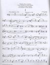 Barenreiter Martinu, Bohuslav: Sonate fur Violoncello und Klavier (Sonata for Cello and Piano) Nr. 3
