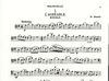 Marais: 5 Old French Dances (cello & piano)