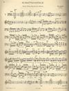 Medek, T.: Schattenspiele (cello solo)
