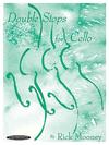 Mooney, Rick: Double Stops for Cello (Summy-Birchard)