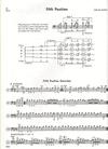Muller, J.F. & Rusch, H.W.: String Method, Bk.5 (cello)
