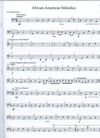 Alfred Music Dabczynski: Exploring Ensembles-Holidays & Celebrations (Cello A & B)