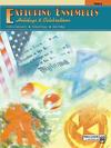 Alfred Music Dabczynski: Exploring Ensembles-Holidays & Celebrations (Viola A & B)