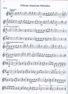 Alfred Music Dabczynski: Exploring Ensembles-Holidays & Celebrations (Violin A & B)