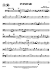Alfred Music Lord of the Rings Instrumental Solos (Cello, CD, Piano) Alfred