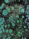 Berlioz, H.: Dover SCORE Symphonie Fantastique/Harold in Italy