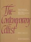 ABRSM: The Contemporary Cellist Vol.2 (cello & piano)