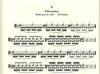 HAL LEONARD Cossman: Cello Studies