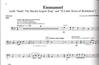 HAL LEONARD Pethel, Stan: Sounds of Christmas (cello solo)