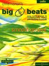 HAL LEONARD Norton, C.: Big Beats-Smooth Groove (cello & CD)