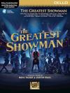 HAL LEONARD Pasek, B: The Greatest Showman (cello) Hal Leonard.
