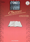Carl Fischer Phillippe, Roy etal: Playing with the Orchestra-Classics (cello/bass & CD)
