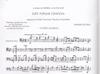 DeFalla, Manuel: Suite Popular Espanola (cello & piano)