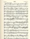 Arensky, Anton: Piano Trio in F major Op. 73 (violin, Cello & piano)