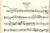 International Music Company Dohnanyi, Ernst von: Sonata in Bb Op.8 (cello & piano)