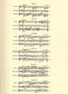 Beethoven, L.van: Piano Trios Vol.1 (violin, cello, piano)