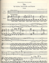 Beethoven, L.van: Piano Trio Op.97 in Bb major (violin, Cello, Piano)