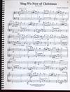 Last Resort Music Publishing Kelley, Daniel: Music for Two Violas - Traditional Christmas Favorites