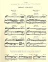 Bach, J.S.Sonaten-Sonatas for Violin and Harpsichord (piano) Vol.2
