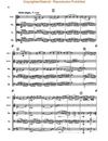 HAL LEONARD Bartok, B.: Divertimento for String Orchestra (SCORE)