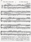 Carl Fischer Bang, Maia: Violin Method Part 2, Advanced Studies (violin)