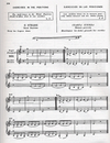 Carl Fischer Bang, Maia: Violin Method Part 3 (3rd & 2nd Positions)