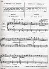 Carl Fischer Bang, Maya: Violin Method Part 4,4th & 5th position (violin)