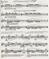 Carl Fischer Bang, Maya: Violin Method Part 6, Bowing (violin)