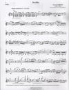 Carl Fischer Heifetz: Arrangements & Transcriptions (violin & piano)