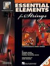 HAL LEONARD Allen, Gillespie, & Hayes: (Score) Essential Elements Interactive, Bk.1 (teacher's manual)(CD)