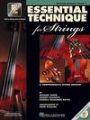 HAL LEONARD Allen, Gillespie, & Hayes: (Score) Essential Technique 2000, Bk.3 (teacher's manual)(CD)