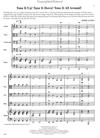 Carl Fischer Gazda, Doris: String Town Tunes (score & Teachers' Guide)