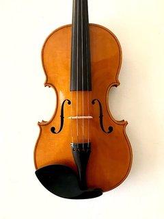Italian Stefania Surace 4/4 violin, Parma Italy 2003