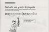 Faber Music Cohen, Mary: Superstart Viola, The complete method (viola & CD)