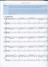 HAL LEONARD Allen, M., Gillespie, R., & Hayes, P.T.: (Score) Essential Elements, Bk.2 (teacher's manual)