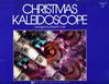 Frost, R.S.: (Score) Christmas Kaleidoscope