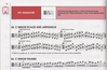 Anderson & Frost: All for Strings, Bk.3 (viola)