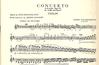 International Music Company Beethoven, L.van (Joachim/Francescatti): Concerto Op.61 (violin & piano)