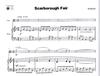 HAL LEONARD Cowles: (Collection) 14 Easy Tunes for Viola (viola & piano, CD)