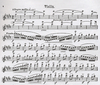 Carl Fischer Hubay, Jeno: Hejre Kati;Scenes de la Csarda #4 Op.32 (violin/piano)