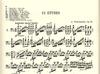 Franchomme: Etudes Op.35 (cello) PETERS