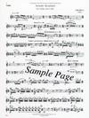 Carl Fischer Hyla: Amore Scaduto (violin, cello) FISCHER