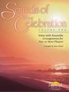 HAL LEONARD Pethel, Stan: Sounds of Celebration Vol.2 (Score, CD)