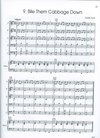 Frost, Robert: SCORE Primo Performance Bk.1